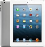 Apple iPad 4 16GB Wi-Fi White, B